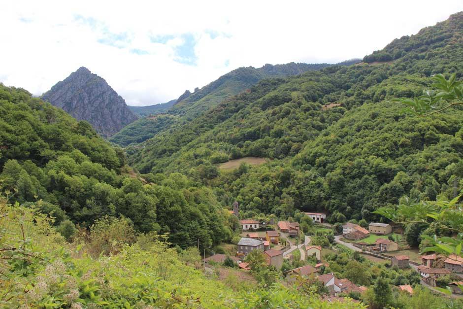 La Reserva de la Biosfera del Alto Bernesga, el paraíso salvaje de León   Tu Gran Viaje