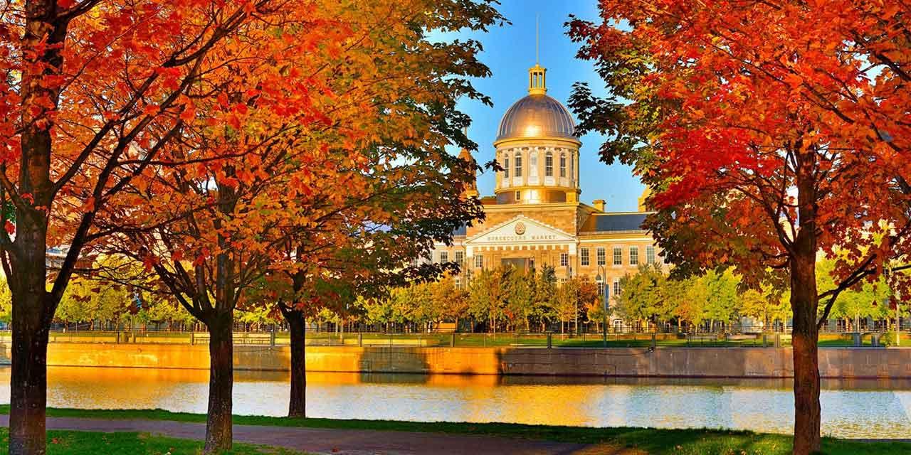 Encuesta Travelzoo tendencias españoles viajar en otoño | Tu Gran Viaje