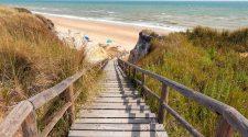 Alarga el verano en el mejor hotel de playa de Europa Royal Hideaway Sancti Petri 5* oferta Travelzoo | Tu Gran Viaje