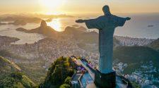 Todo lo que necesitas saber para volver a viajar a Brasil | Tu Gran Viaje