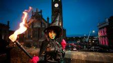 Los mejores planes para celebrar Halloween en Irlanda | Tu Gran Viaje