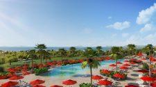 Magna Marbella, el regreso de Club Med a España | Tu Gran Viaje