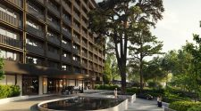 Reapertura del hotel Rosewood Villa Magna de Madrid | Tu Gran Viaje