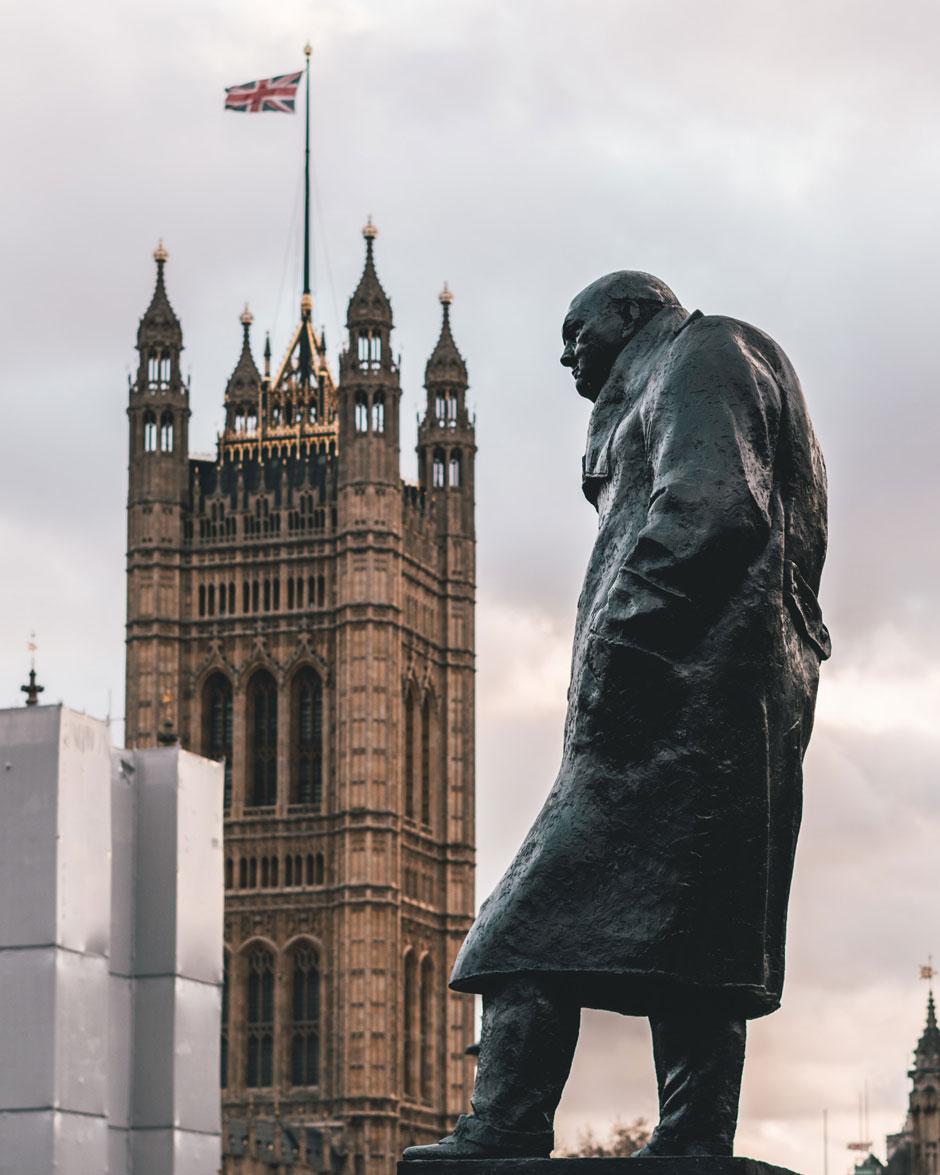 Esto es lo que tienes que saber y lo que hace falta para viajar al Reino Unido (Inglaterra, Escocia, Gales e Irlanda del Norte) desde el 1 de octubre 2021. Tu Gran Viaje