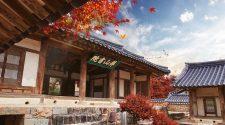 Festival K-Week de Madrid, Corea del Sur viene a Madrid   Tu Gran Viaje