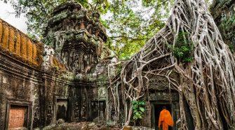 Los mejores lugares del mundo a los que viajar en 2022 | Tu Gran Viaje